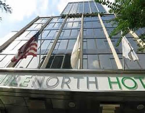 northhotel