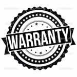 waranty