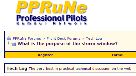 storm_window_pilots