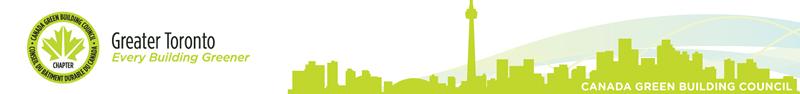 CAGBC logo_med.fw