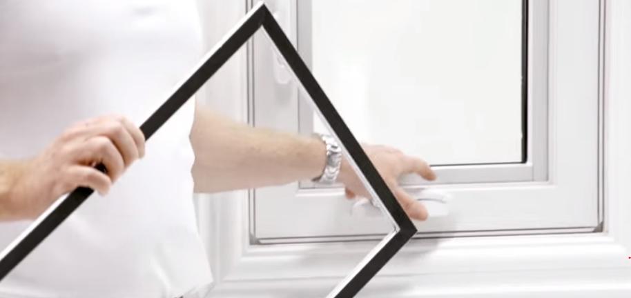 Soundproof Windows Toronto