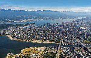 Vancouver Soundproof Windows