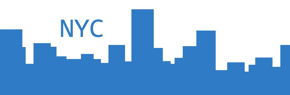 New York City Soundproof Windows