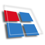HD Icon Magnetite