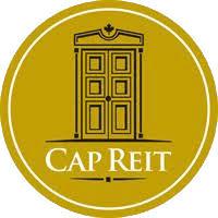 Carpreit